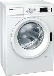 Gorenje 6kg Washing Machine. 5years parts and Labour warranty. £224.10 @ Marks Electrical