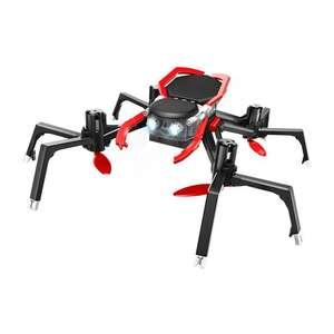 Sky Viper Spider-Man Homecoming Drone for £63.99 with code @ Smyths Toys