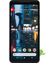 Pixel 2 XL £772 & Pixel 2 £602 PLUS quidco @ CPW