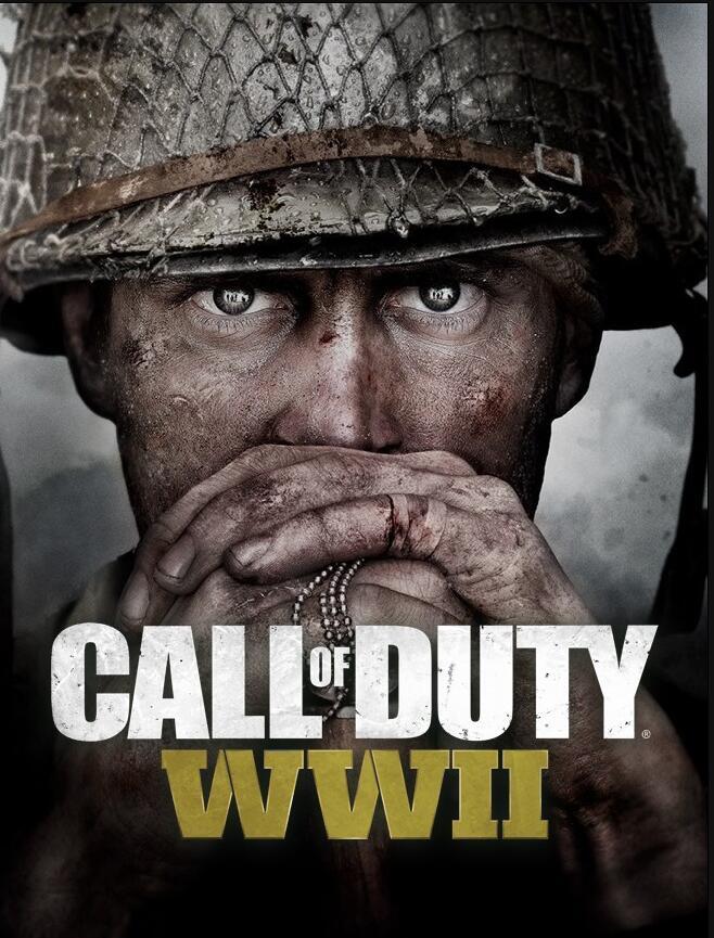 Call of Duty: WW2 (PC) Steam Key @ CDKEYS (£34.99 - 5% FB Code)