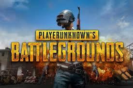 PlayerUnknowns Battlegrounds PC - £20.99 @ CD Keys