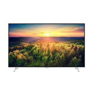 """electriQ 65"""" 4K tv with Freeview HD and Freeview Play - £719.97 @ Appliances Direct"""