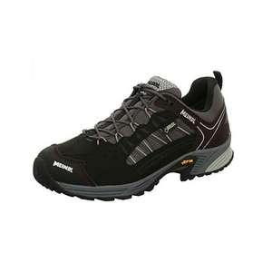 Meindl SX 1.1 GTX Mens walking shoe  + free delivery £66.48 - e-outdoor.co.uk