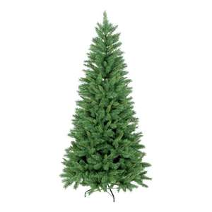 4ft Artificial Christmas Tree £13.55 + £4.99 delivery - Wayfair