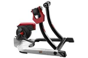 Elite Trainer Qubo Digital Smart b+ £226 @ Athleteshop