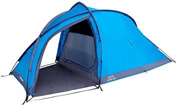 Vango Sierra 300 (3 man tent) £54.99 (incl.Del) @ millets