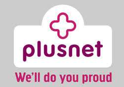 Plusnet upload speed increase FREE! - possibly account specific