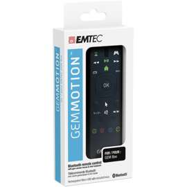Gembox remote control £4 @ game.co.uk