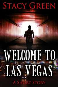Three Free Kindle books from Amazon UK by Author Stacy Green - Welcome to Las Vegas, Tin God (Delta Crossroads Trilogy, Book 1) and All Good Deeds: a gritty psychological thriller (The Lucy Kendall Series Book 1)