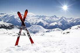 From Luton: 7 Night Ski Holiday 16-23 December - Flights, Car Hire, Ski Pass & Ski Hire £228.77pp/£1143.96 for 5 people @ Snowtrex