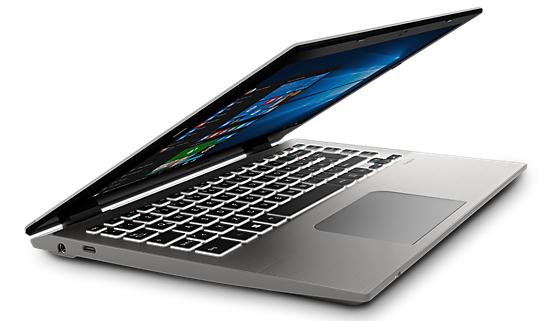 """Medion AKOYA S3409 13.3"""" FHD,  i3-7100U, 256GB SSD, 4GB RAM, W10 £499.99 @ Medion"""