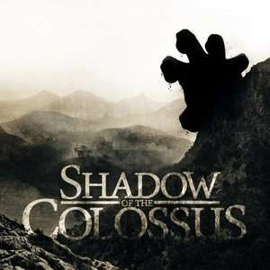 Shadow of the Colossus Remastered PS4 £24.85 @ Shopto
