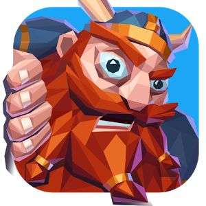 Survival Online GO (Android)Free for Limited Time @ Google Play