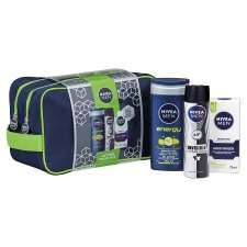 Save 1/3 on Selected Health & Beauty Gift sets  prices  from £1.75 @ Tesco