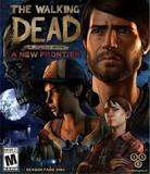 The Walking Dead: A New Frontier £8.54 - PC Steam