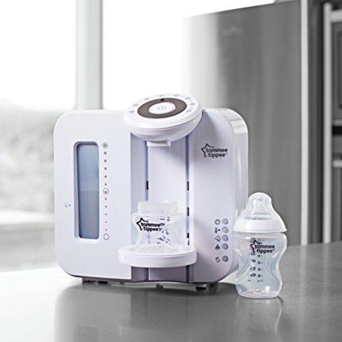 Tommee Tippee Perfect Prep Machine (White)  £54.99 @ Amazon