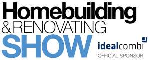 Free tickets to South West Homebuilding show 18-19 November