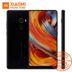 AliExpress 11/11 Xiaomi Sale Items - Singles Day + Others