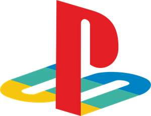 PSN Game Discounts 1/11/17