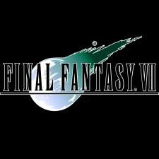 Final Fantasy VII £6.49 (PS Plus required) @ PSN