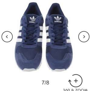 Adidas zx 700 trainers navy cw £35.99 delivered at schuh with code (+ quidco and free delivery) £80 RRP