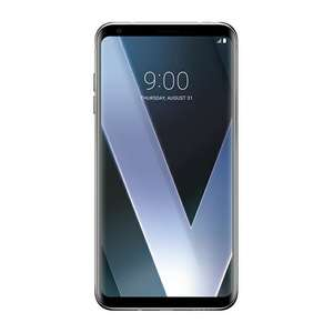 LG V30+ 128gb unlocked and Duel sim £599.99 eglobalcentral (end Nov shipment date)