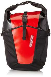 ORTLIEB Back Roller Pro Classic 70 litre Extra Large Back Panniers @ Amazon - £121.76