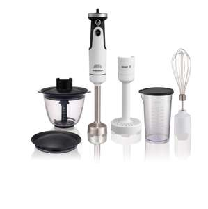 Morphy Richards Pro hand blender £34.99 ebay / morphyrichards
