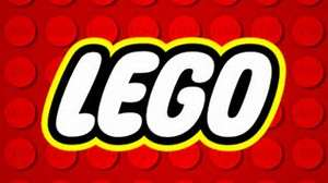 Small Offer Stack on Lego - Free 4 Pack of Mini-Figures wys £55 on Lego stacks with Free R3-M2 Minifigure wys £15 LEGO Star Wars + Free LEGO City Jungle ATV wys £15 on LEGO City + Free LEGO Christmas Set wys £25 on LEGO @ Toys R Us (poss £5 off £30 w