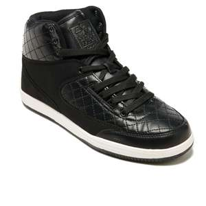 Crosshatch trainers £9.99 @ Zavvi, free delivery size 9 & 10