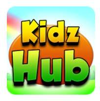 Kidz Hub: All-in-One Learning Game for Kids (Game) was £0.59 now FREE on Google Play - ANDROID