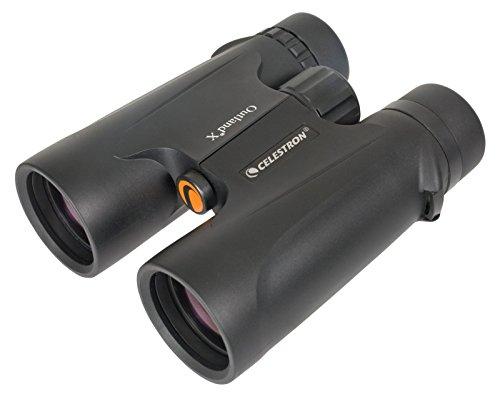 Celestron 8x42 binoculars £45.28 @ Amazon
