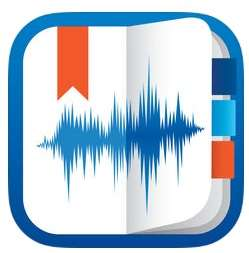 Xtra Voice Recorder free today in iOS appstore