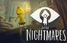 [Steam] Little Nightmares - £7.59 - WinGameStore