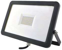 LED FLOODLIGHT(50W, 6000K) £11.40 (£9.90 5+) CPC (free delivery)