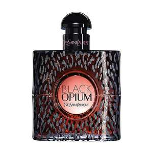 YVES SAINT LAURENT Black Opium Wild Eau de Parfum 50ml - £50.35 @ Fragrance Direct Code VC-7QFHDXM7H3 10% off