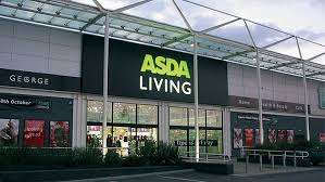 Halloween outfits up to 80% off at asda living teesside
