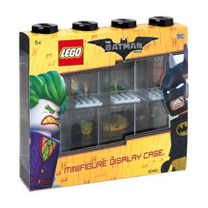 Lego minifugure display case £16.14  / £18.13 delivered @ The hut
