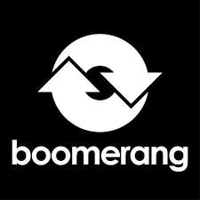 Boomerang game rentals 21 days free trial INC SOME PS4/Xbox One games