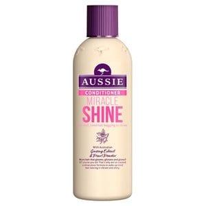 Aussie shampoo and conditioner offers £1.95 @ superdrug