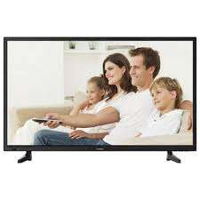 Blaupunkt 32 Inch 32/133O HD Ready LED TV with Freeview HD  £149 @ Tesco