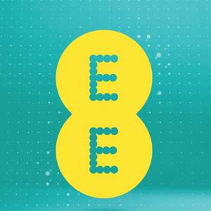 FREE PS4 with EE on Sony Devices £27.99+ p/m Contract