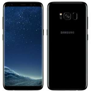 Samsung galaxy s8 £459.99 - eGlobal Central