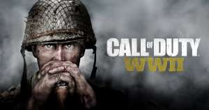 Buy Xbox Call Of Duty WWII and 3 Months Live Subscription Free £44 - Tesco