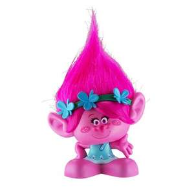 Trolls Bluetooth Speaker £9.99 smyths toys
