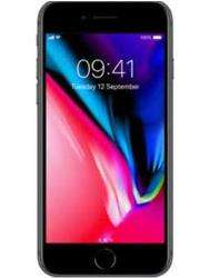 Apple iPhone 8 64GB - Grey - Locked to Vodafone / Lebara - Brand New