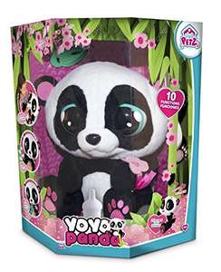 Club Petz - Yo Yo The Panda  £36.33 @ Amazon