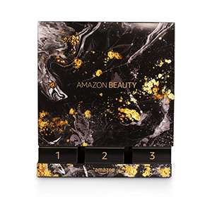 Amazon Beauty Advent Calendar £40 (from £50)