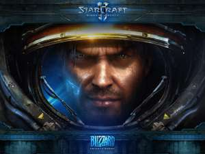 [PC] StarCraft II Is Going Free-To-Play (November 14th - Get Heart of the Swarm FREE if you already own it) - Blizzard