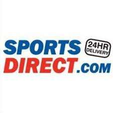 Sports direct code - 10% off